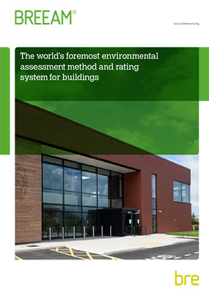 Breeam Brochure