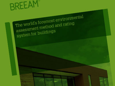 breeam-download