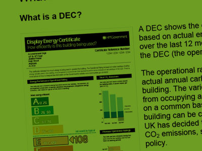 display-energy-cert-download