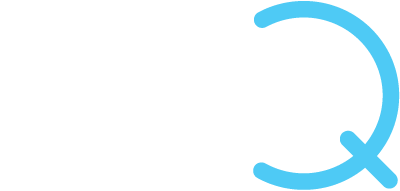 Home Quality Mark logo